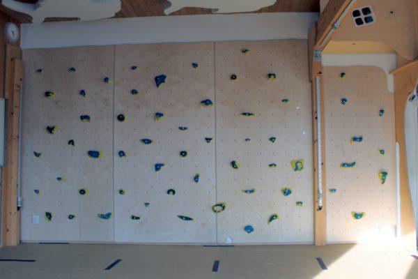 Kletterwand3